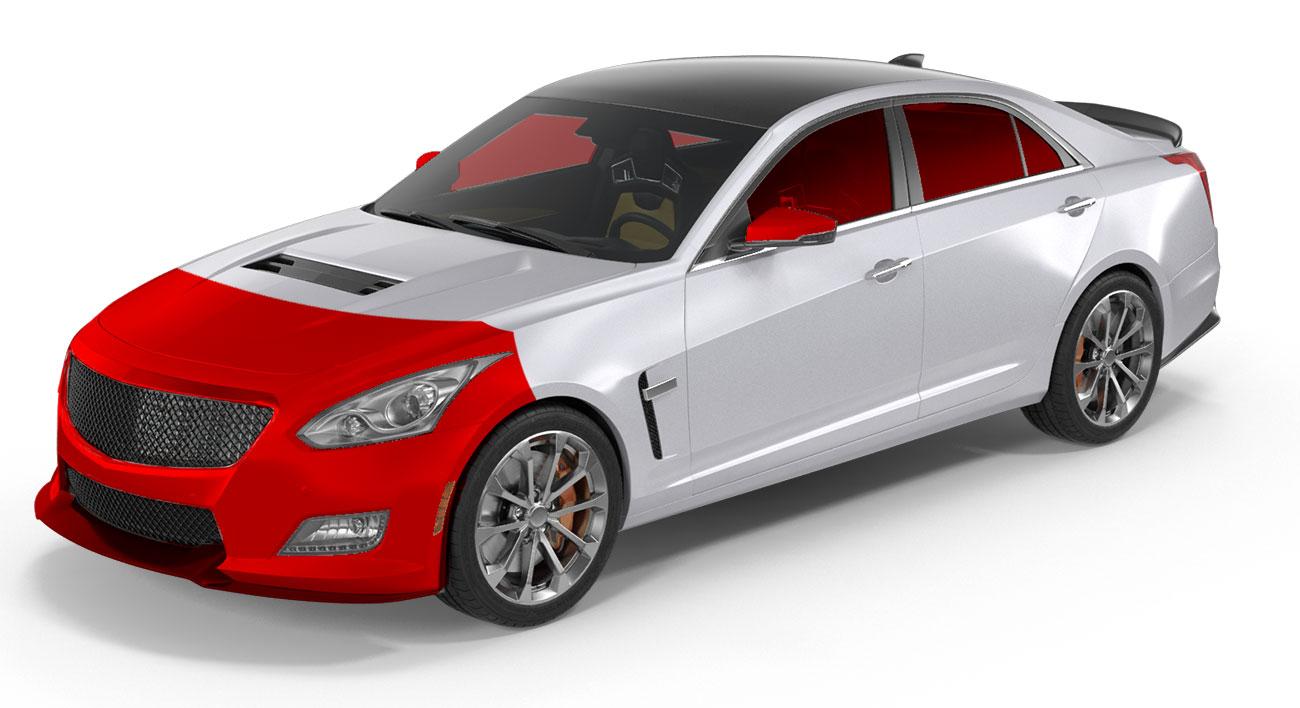 car-tint1