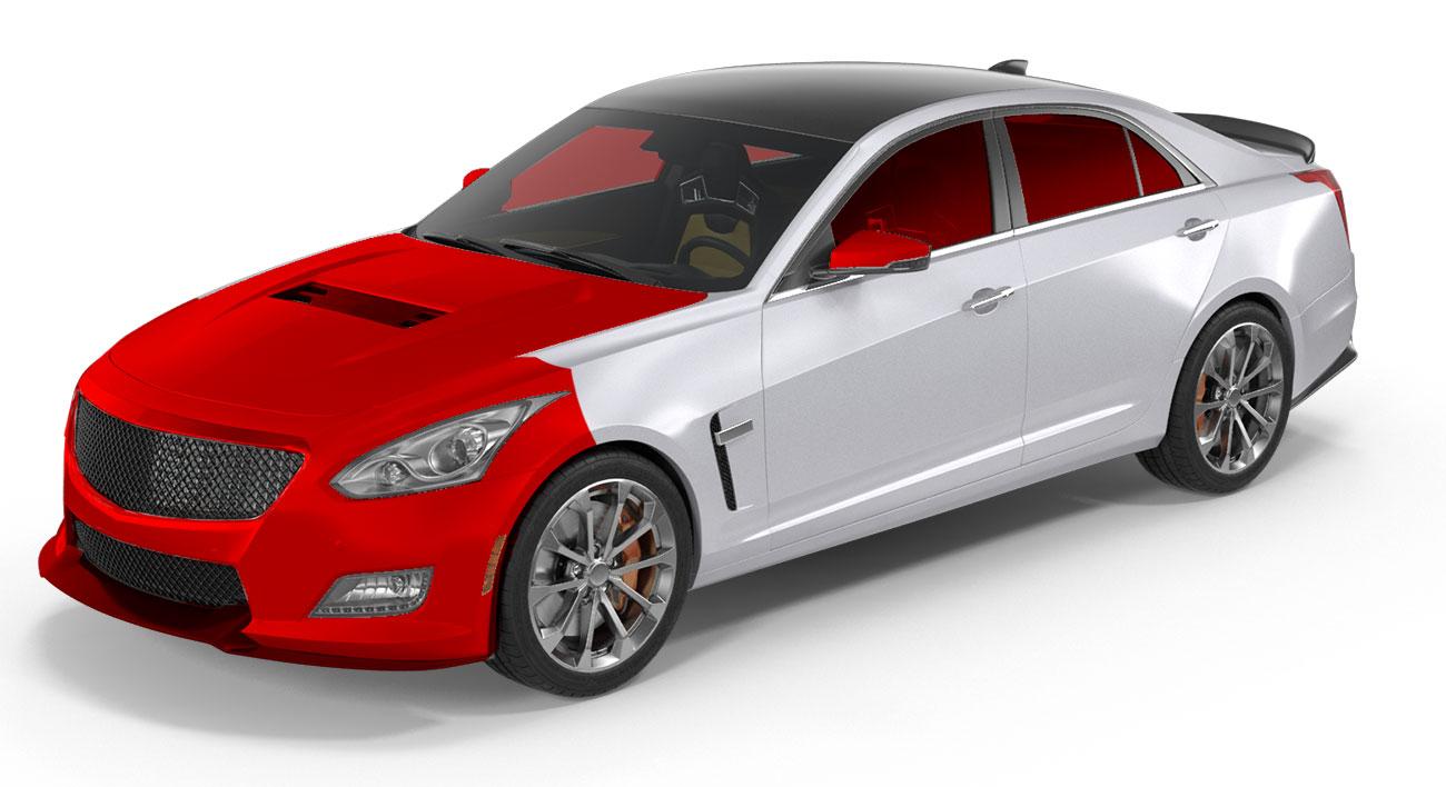 car-tint2