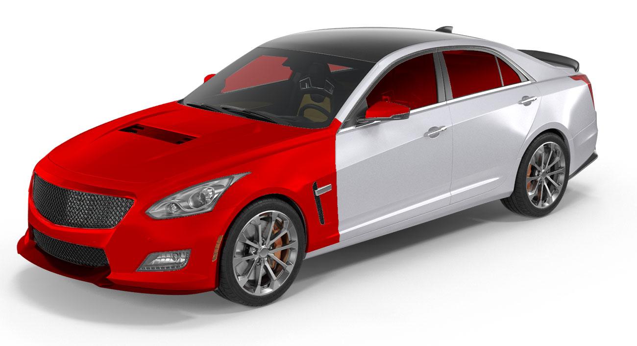 car-tint3